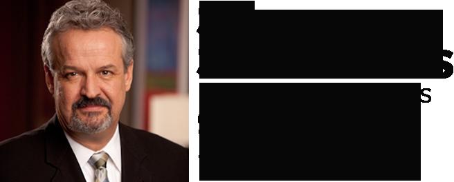 Steve Sammons