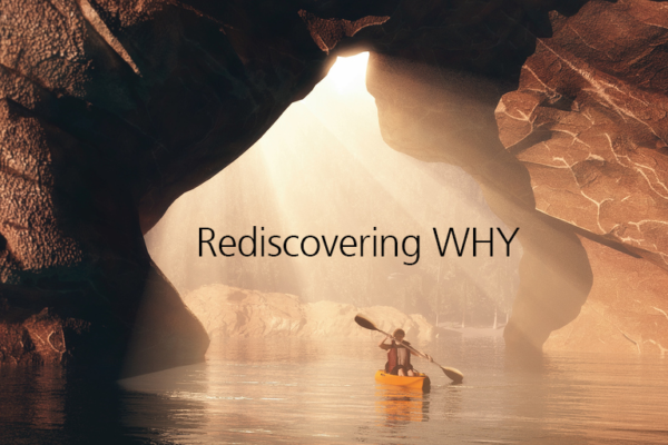 Rediscovering-Why